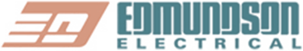 Edmundson Electrical logo