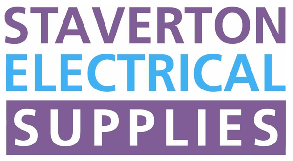 Staverton Electrical Supplies