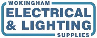 Wokingham Electrical Supplies logo